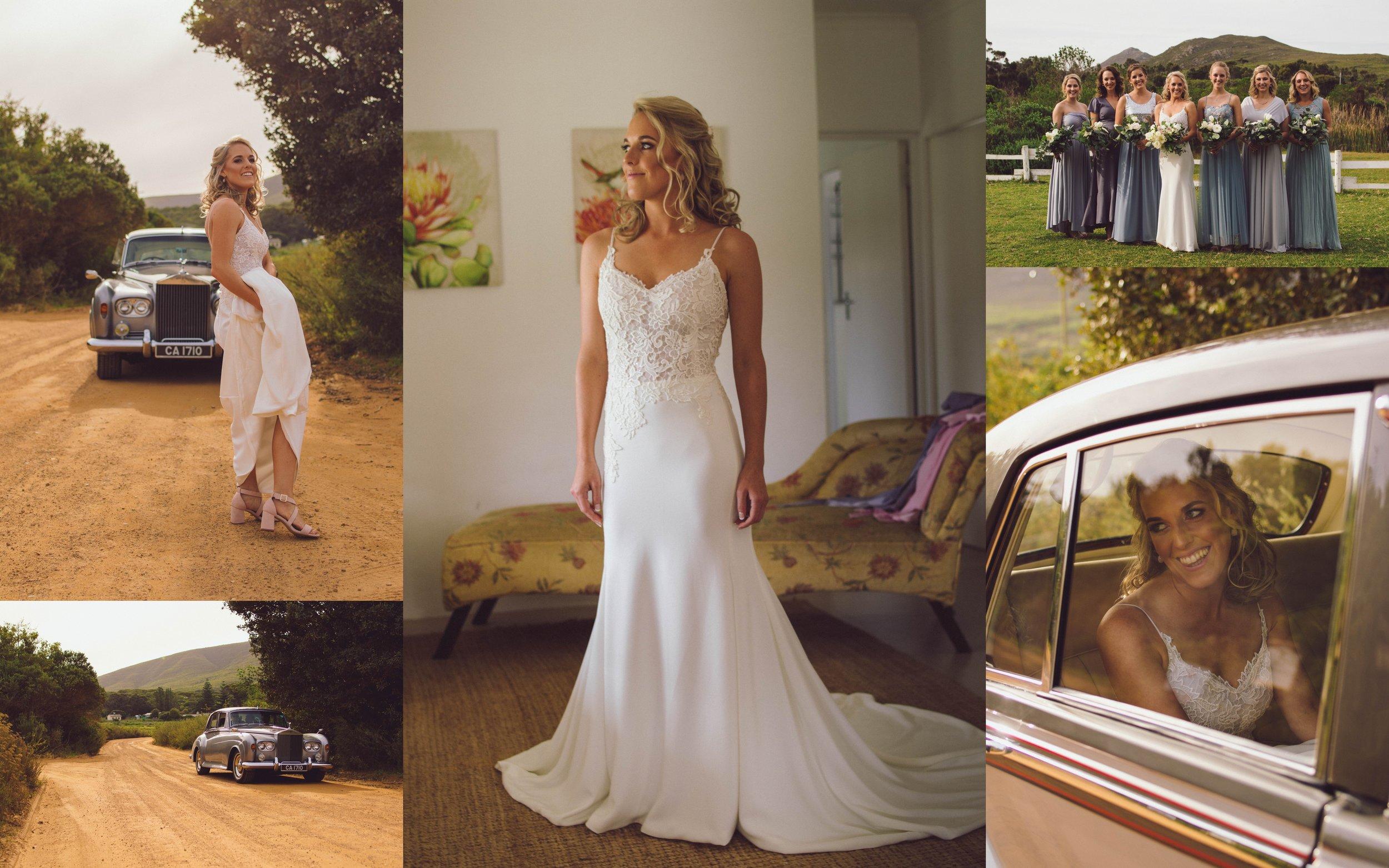 Michelle_Wedding_Prep