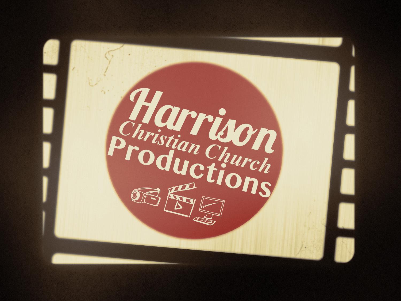 Hcc Productions Logo