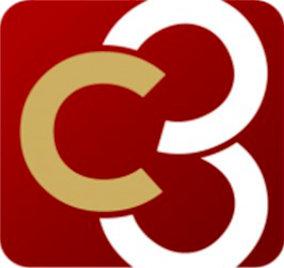HCC C3 Condensed Logo