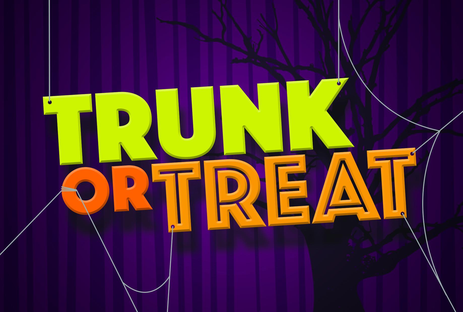 Trunk-Or-Treat.jpg