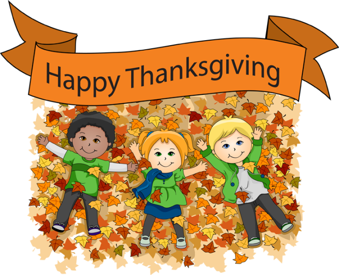 6ba2ef497c69dc346d928495add44981_thanksgiving-icons-pictures-free-download-clip-art-free-clip-thanksgiving-clipart-for-kids_675-548.png