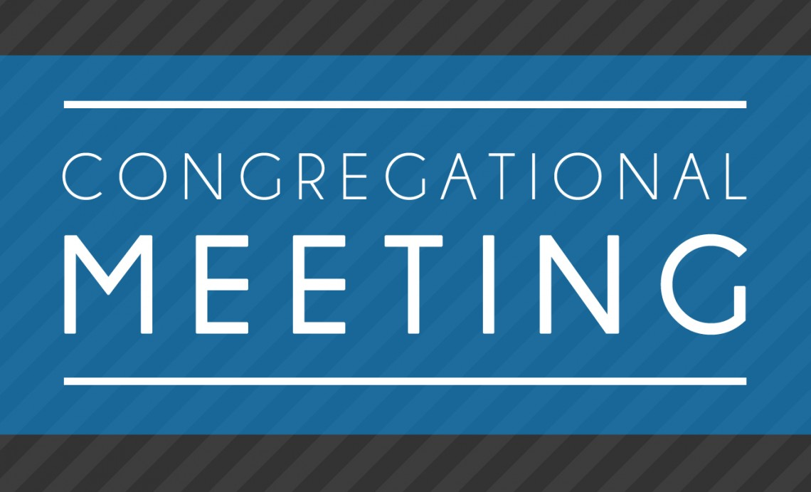 congregational-meeting-1140x691.jpg