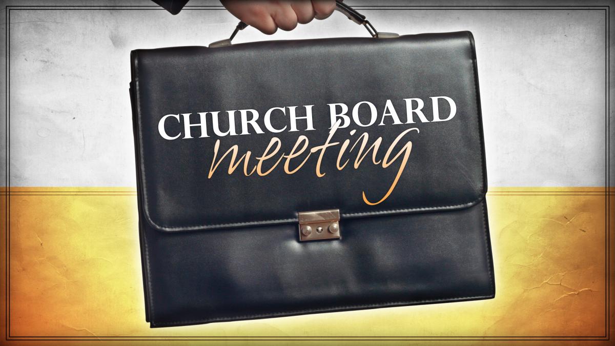 board-meeting-e1473948951395.png