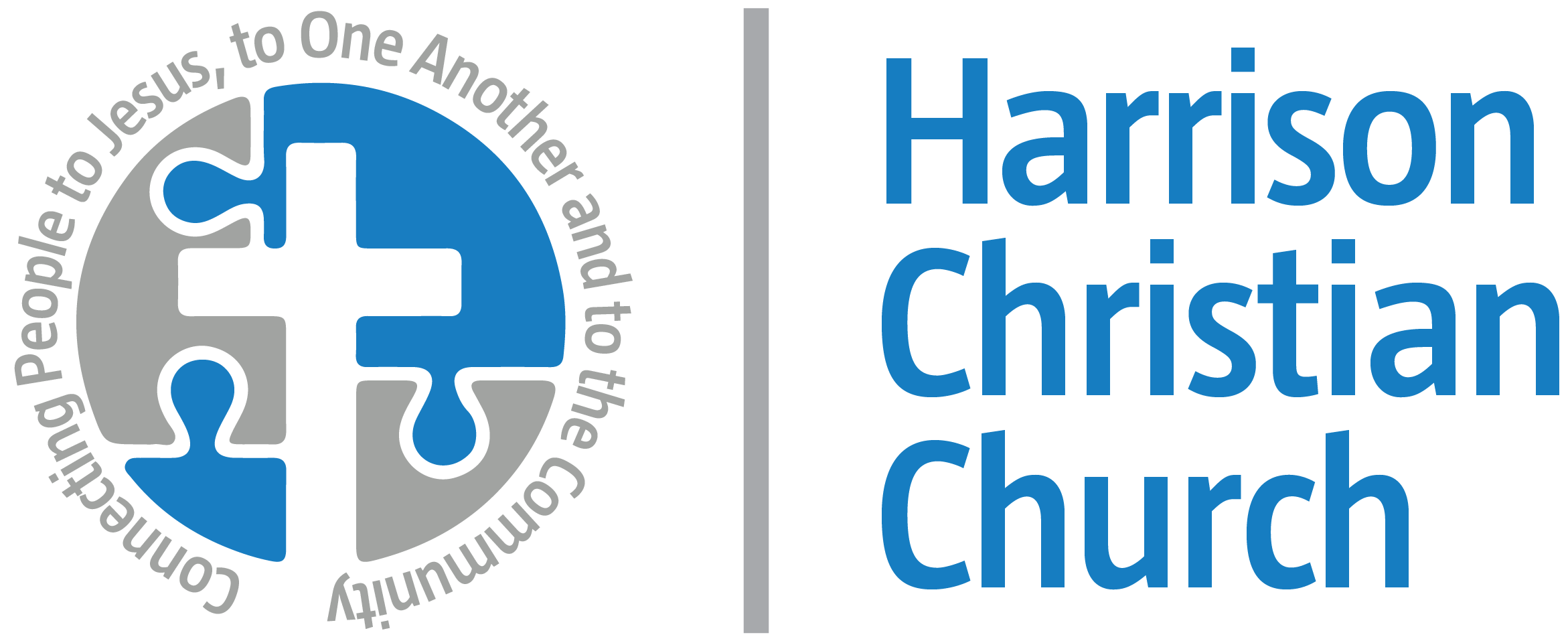 Harrison-Logo.png