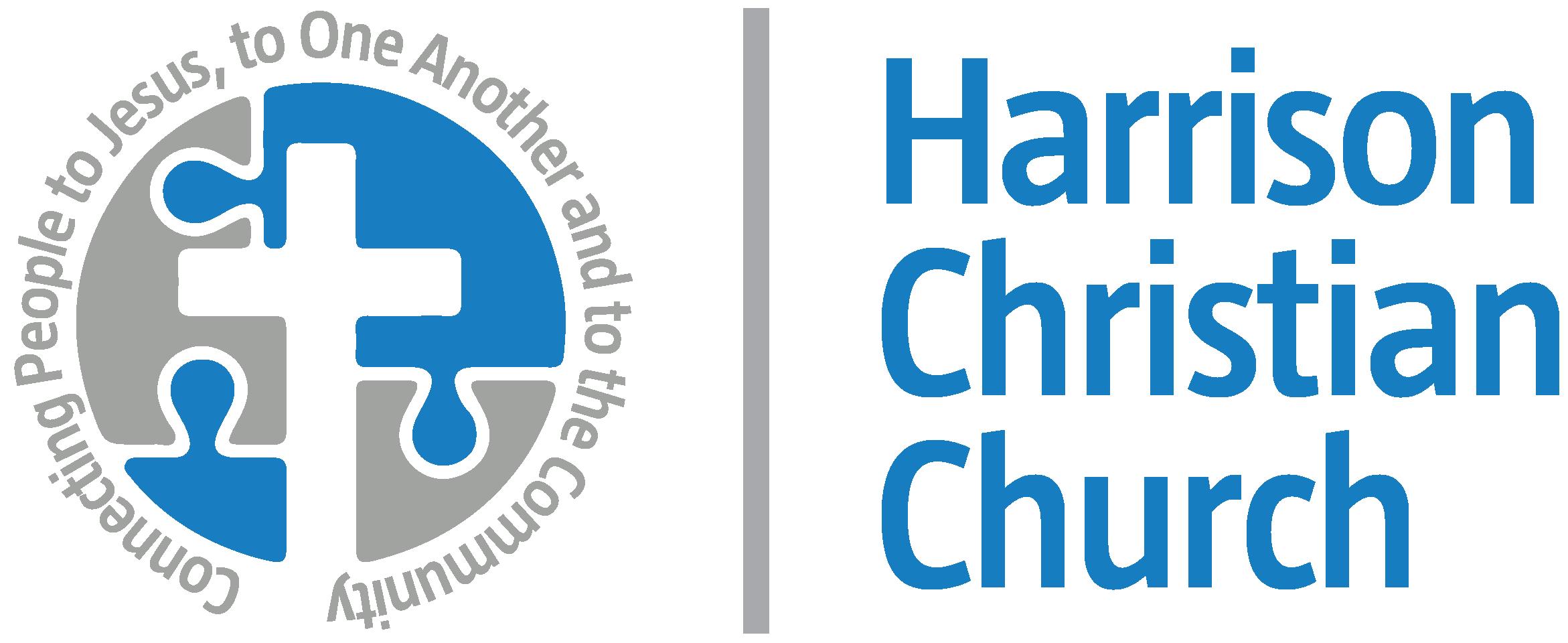 Harrison-Logo-Color.png