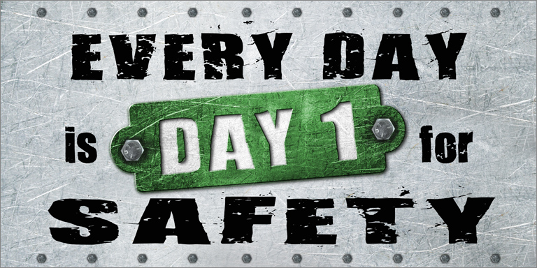Day 1 for Safety_4x8 2.jpg