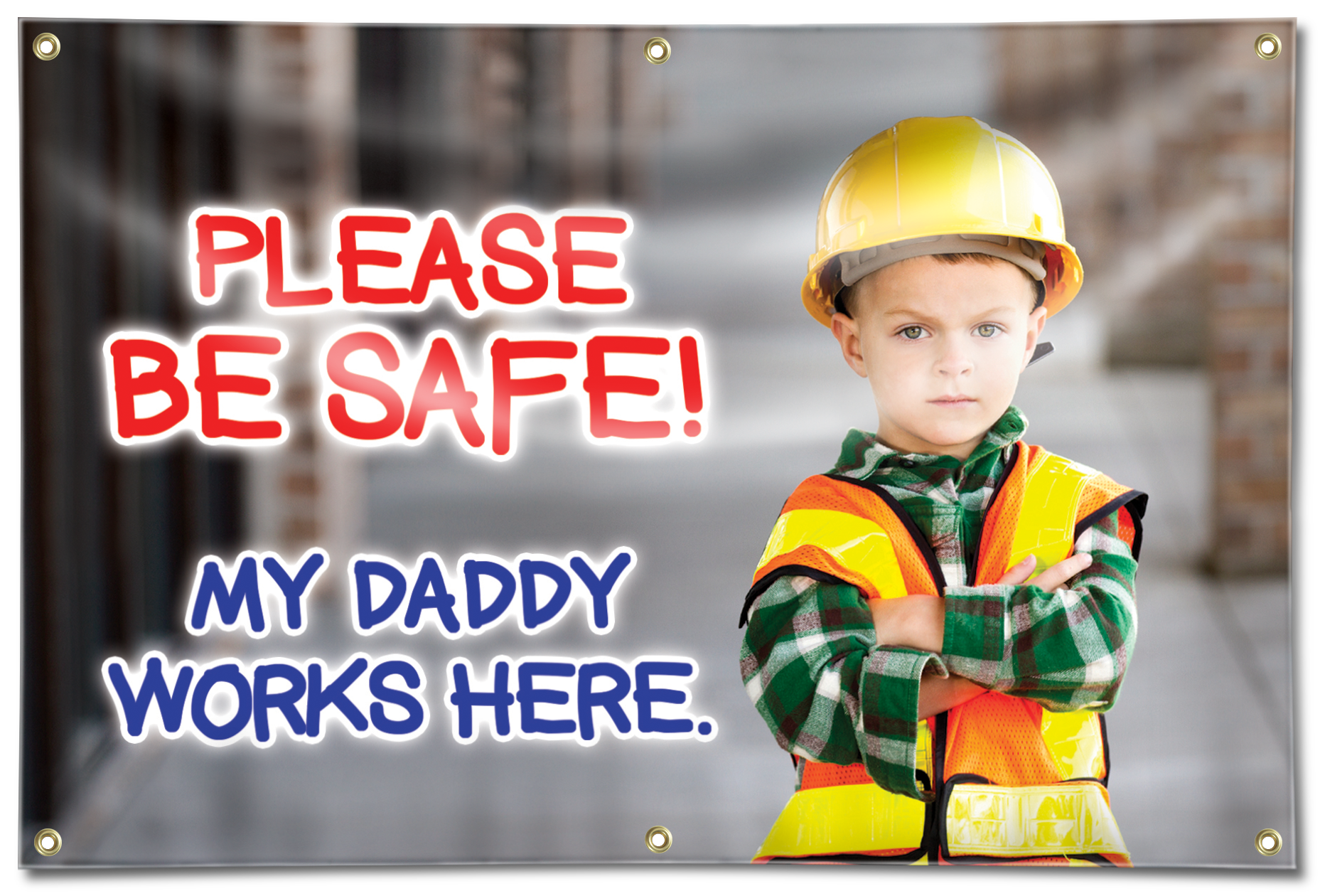 Daddy works here BANNER.png