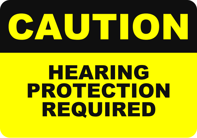CAUTION HEARING PROTECTION REQUIRED.png