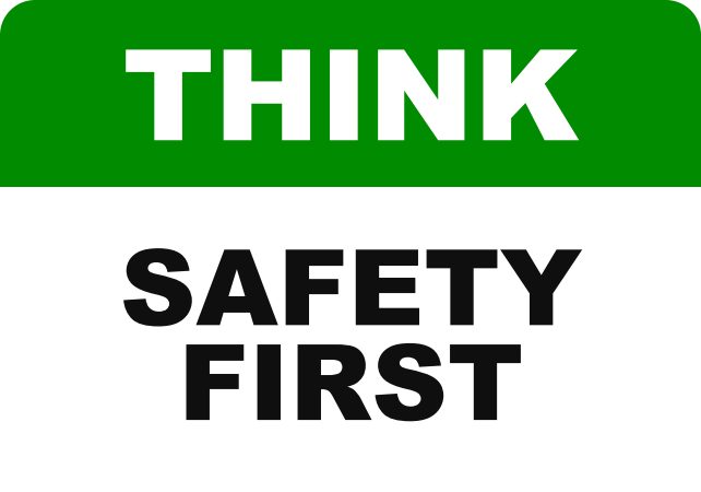 THINK SAFETY FIRST.png