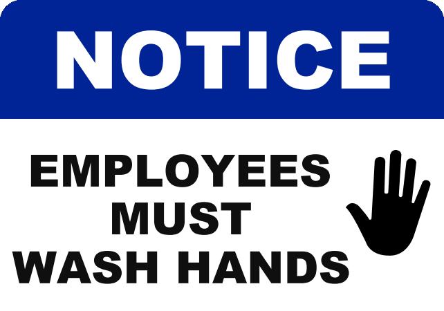 NOTICE WASH HANDS.png