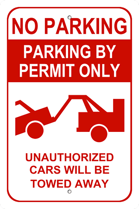 NO PARKING PERMIT ONLY.png