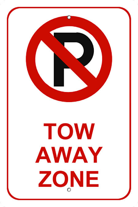 NO PARKING TOW AWAY ZONE.png