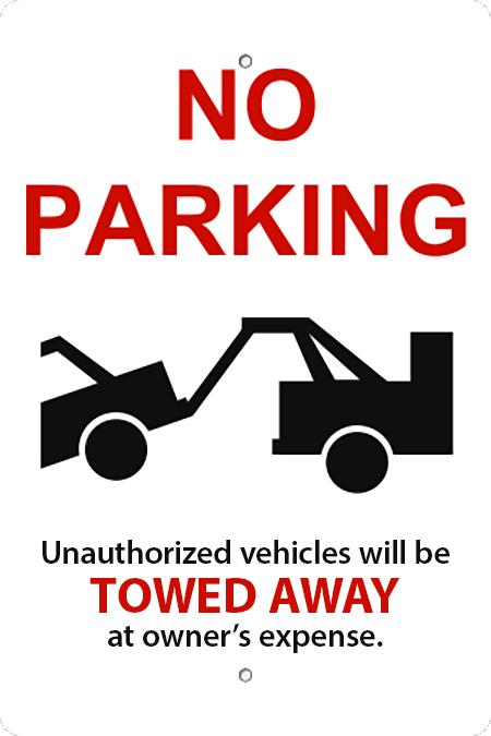 NO PARKING TOWED AT EXPENSE.png