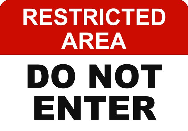 RESTRICTED DO NOT ENTER.png