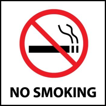 NO SMOKING 7x7.png