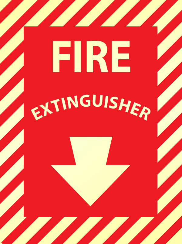 GLOW FIRE EXTINGUISHER DOWN 12x9.png