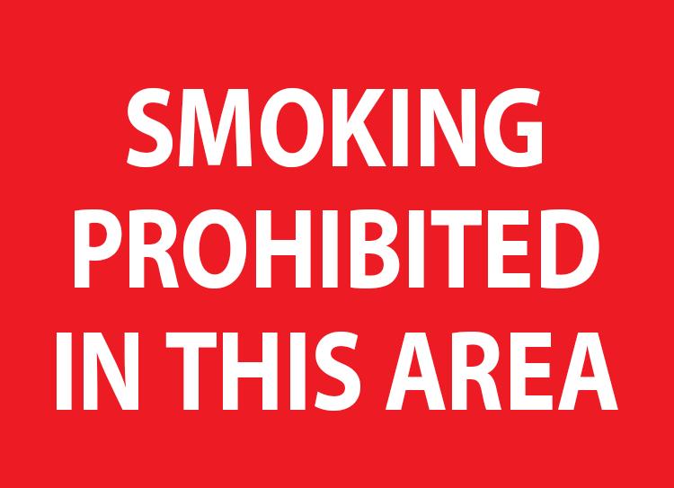 SMOKING PROHIBITED 10x14.png