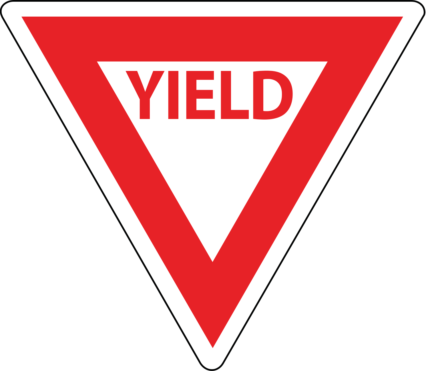 CAUTION YIELD 30in.png