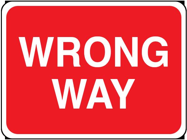 WRONG WAY 24x18.png