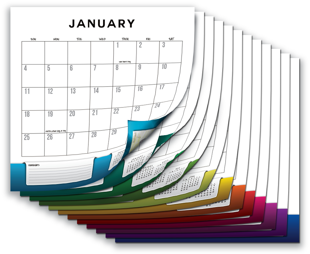 Calendar sample layout1.png