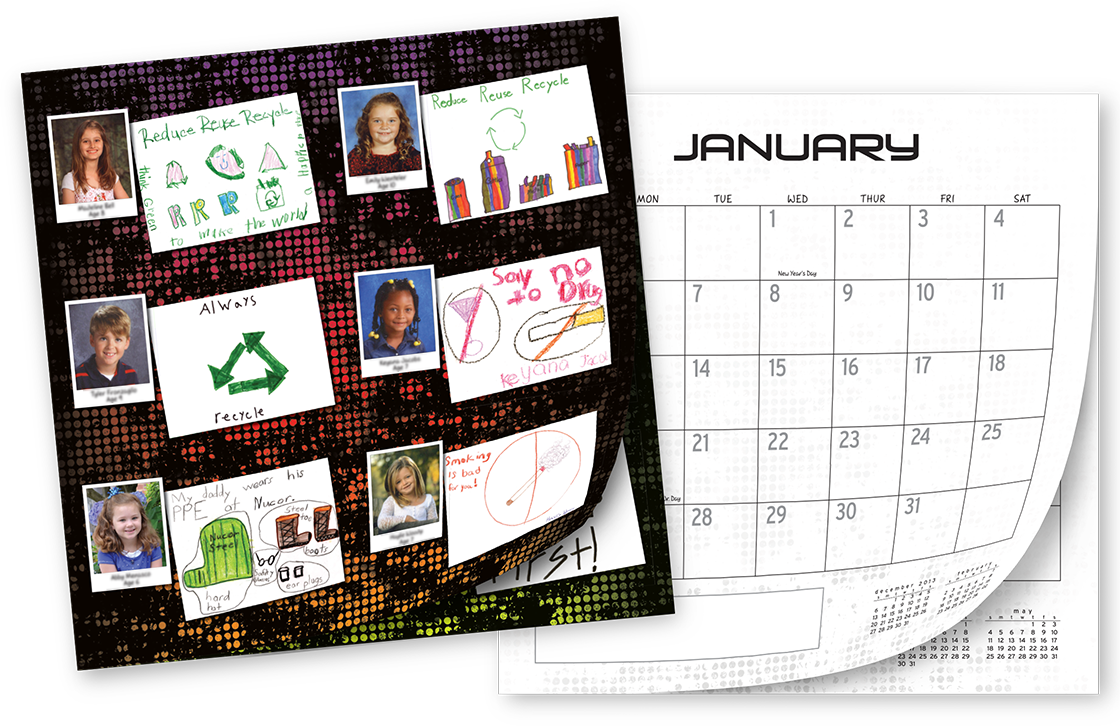 calendar sample inside 2014.png