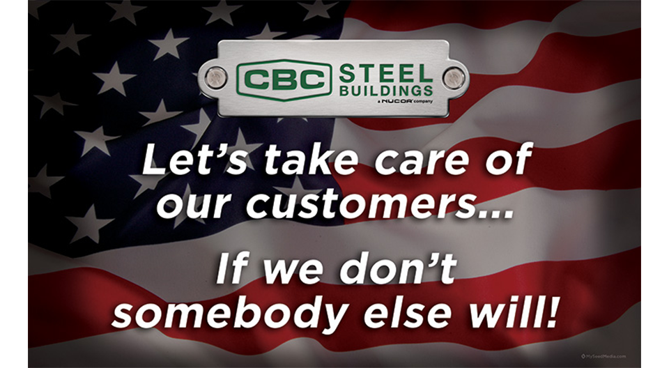 CBCplate_Customer Banner.png