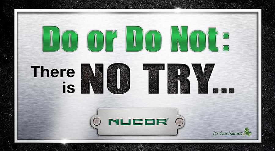 Do or Do Not.jpg