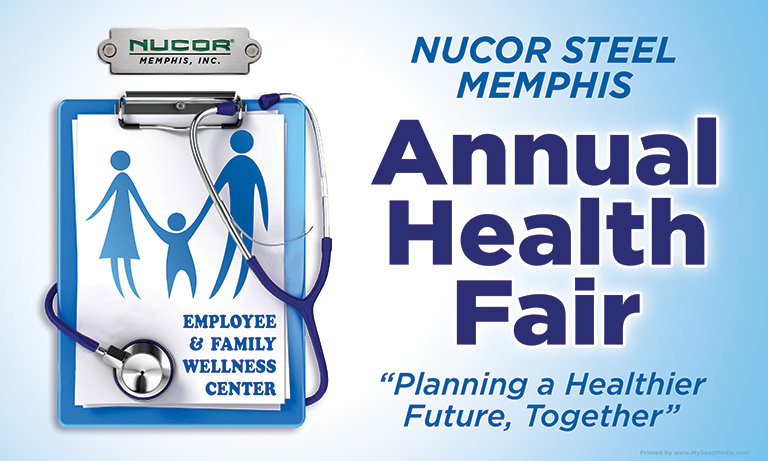 Nucor Memphis Health Fair 3x5_proof.jpg