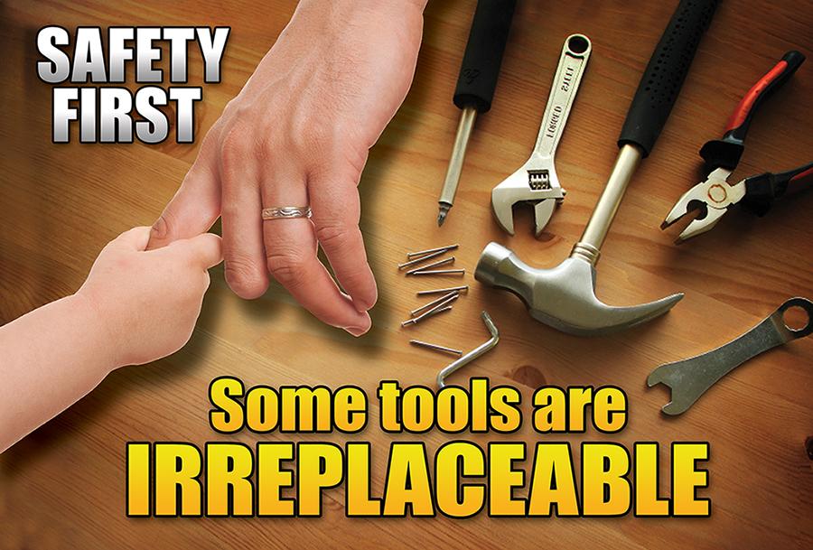 Irreplaceable Tools.jpg