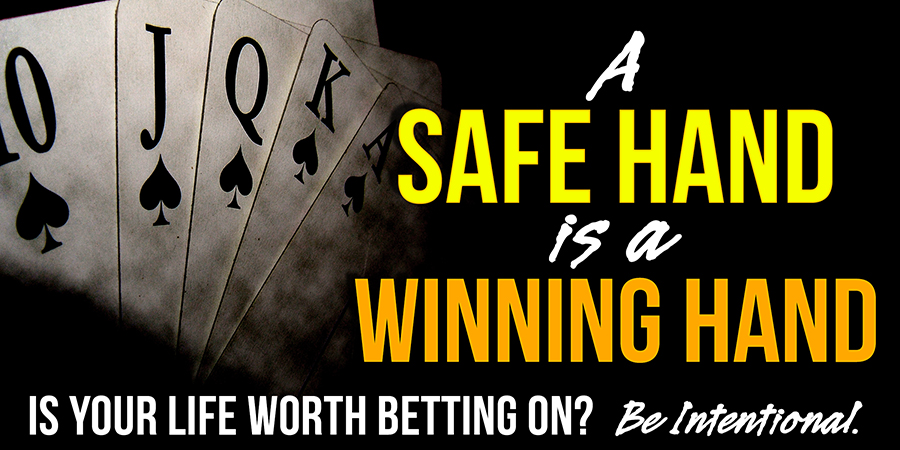 SafeHand_betting.jpg