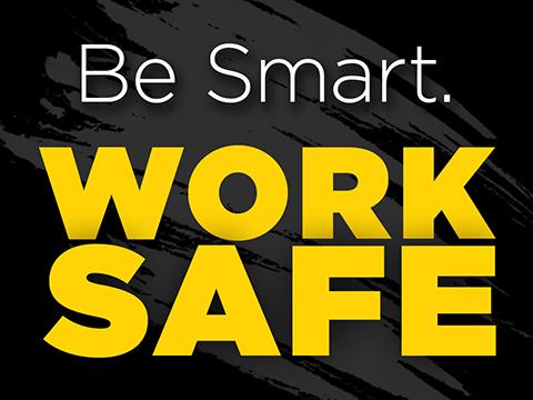 Be Smart Work safe.jpg