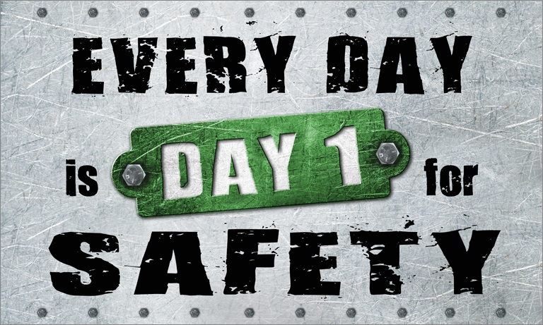 Day 1 for Safety.jpg