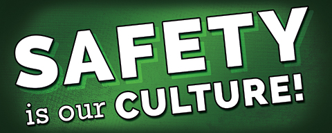 Safety is Culture 2X5b.jpg