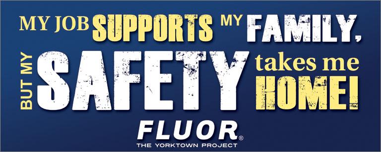 safety_fluor_4x10.jpg