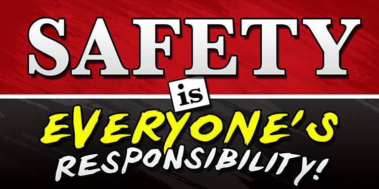 Safety_responsibility.jpg