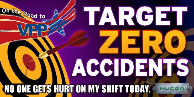 VPP Target Zero 4x8.jpg