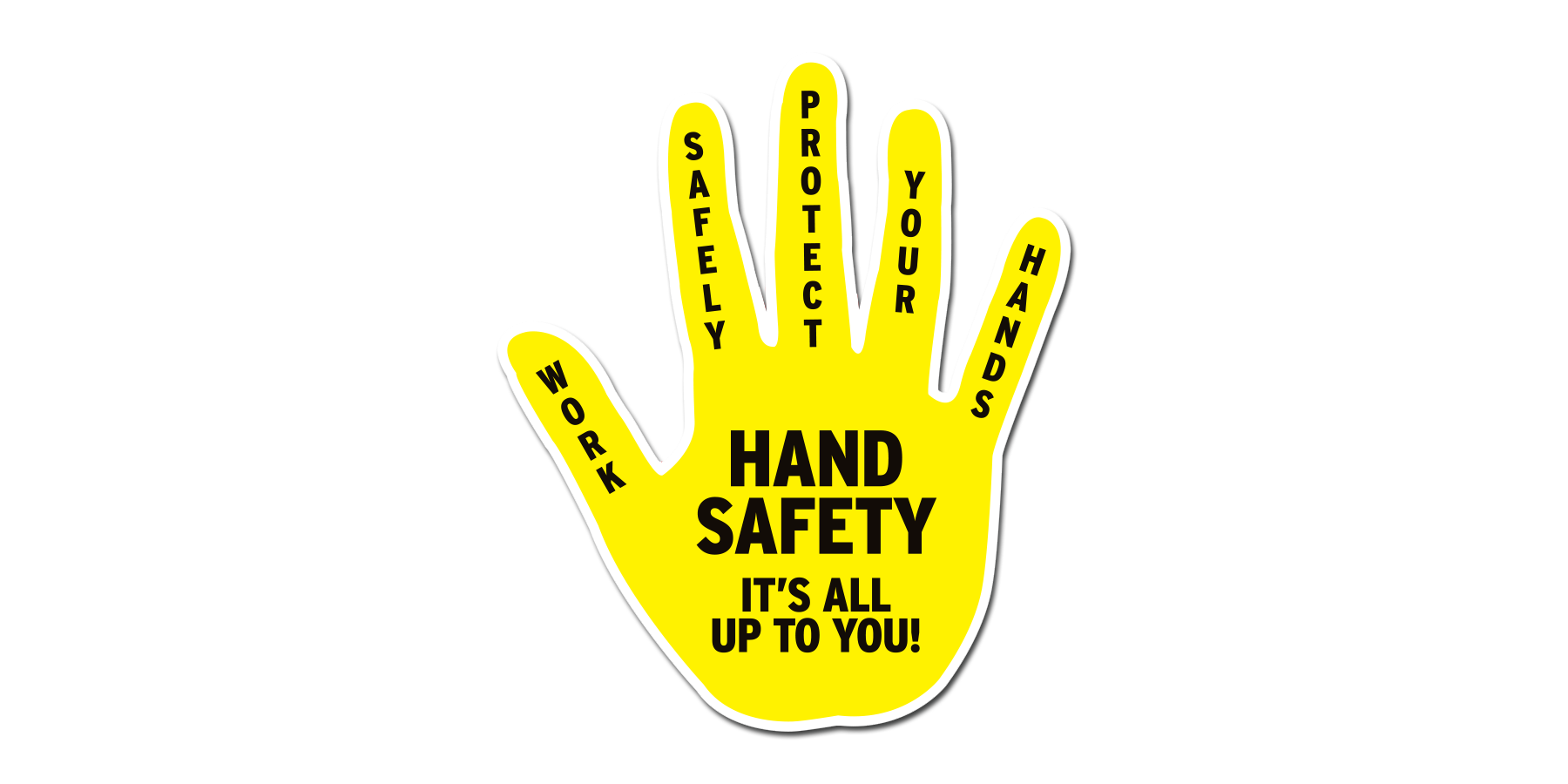 HAND safety sticker.png