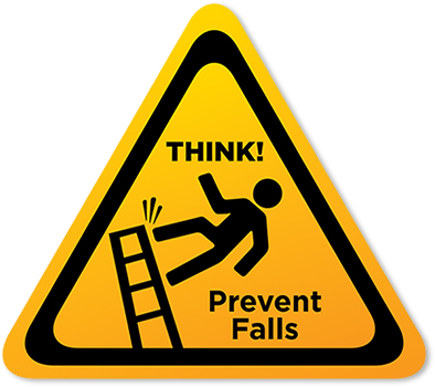 Fall Prevention magnet.png