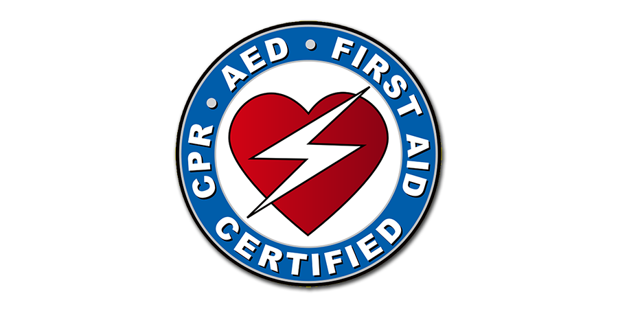certified cpr first aid magnet.png