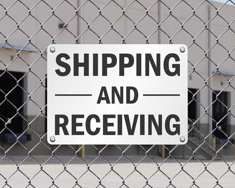 shipping-and-receiving-sign.jpg