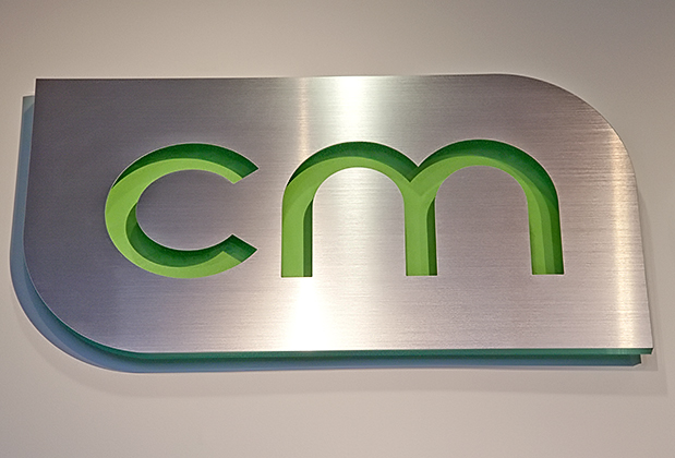 CM metal acrylic sign.jpg