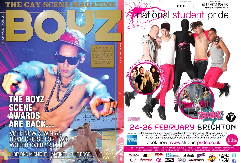 boyz feb 02 2012.jpg