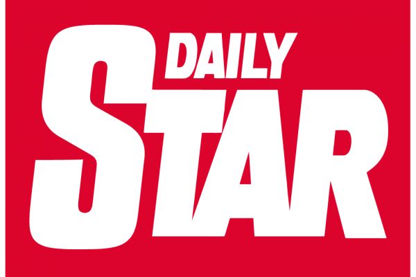 daily-star-logo (1).png