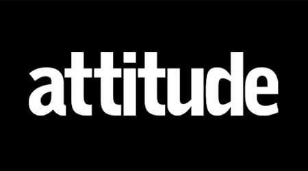 button-attitudemaglogo.png
