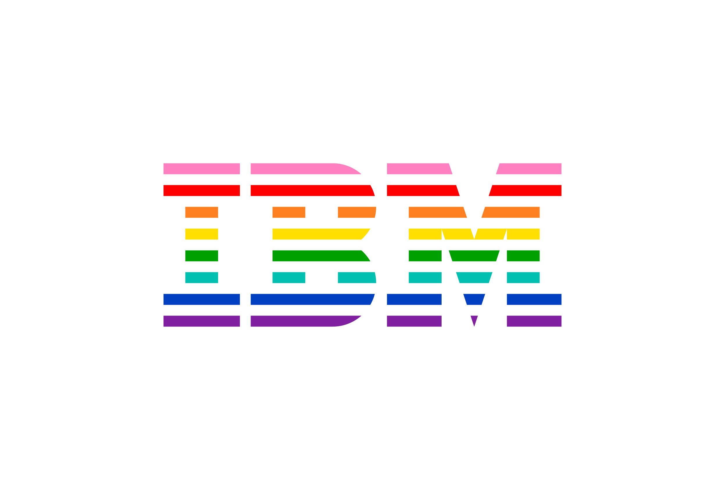 IBM rainbow.jpg