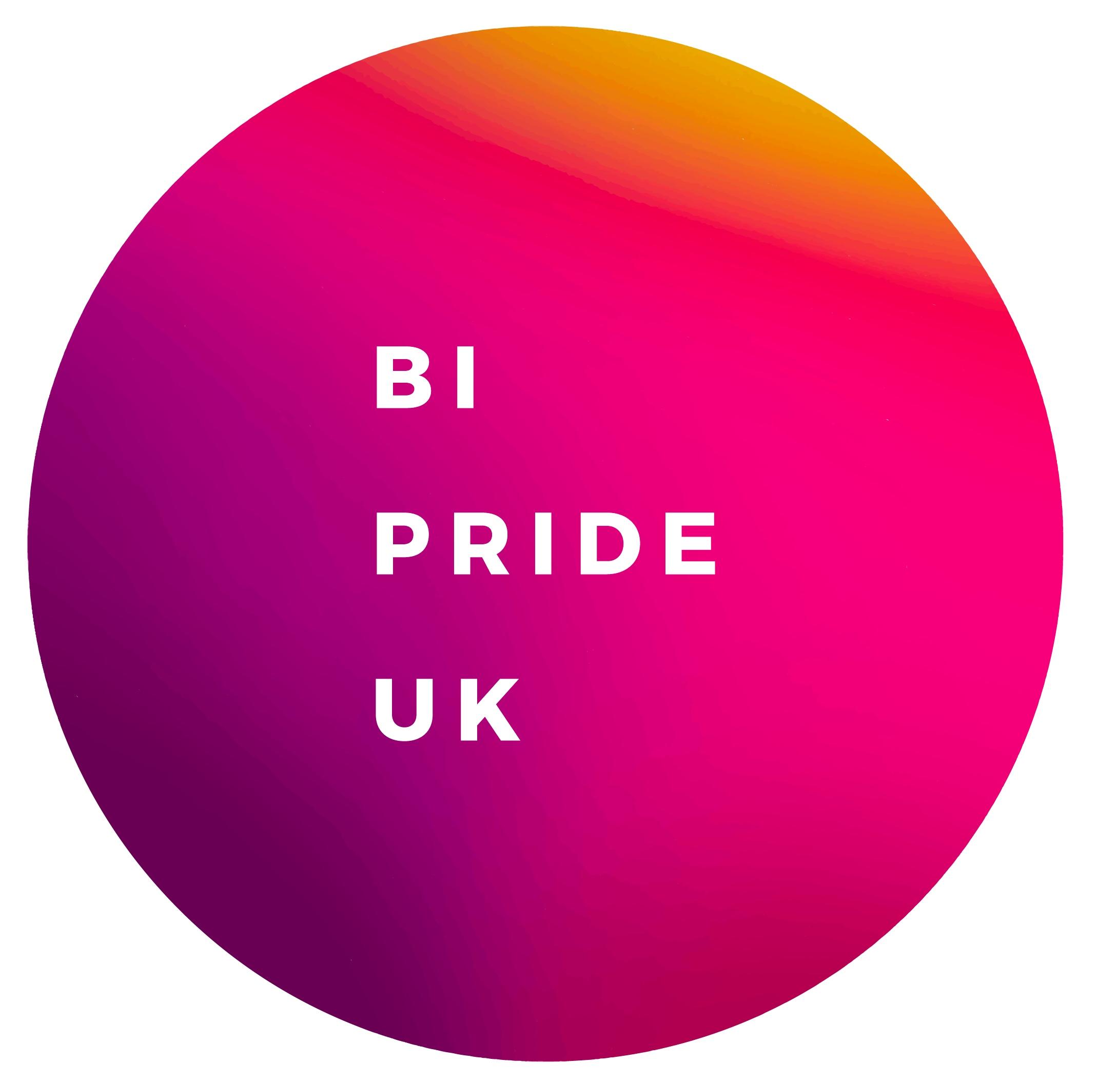 Bi Pride web.jpg