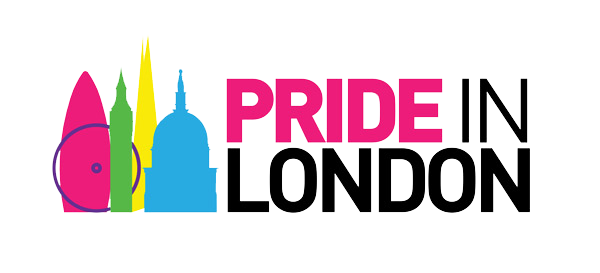 Pride-in-London.png