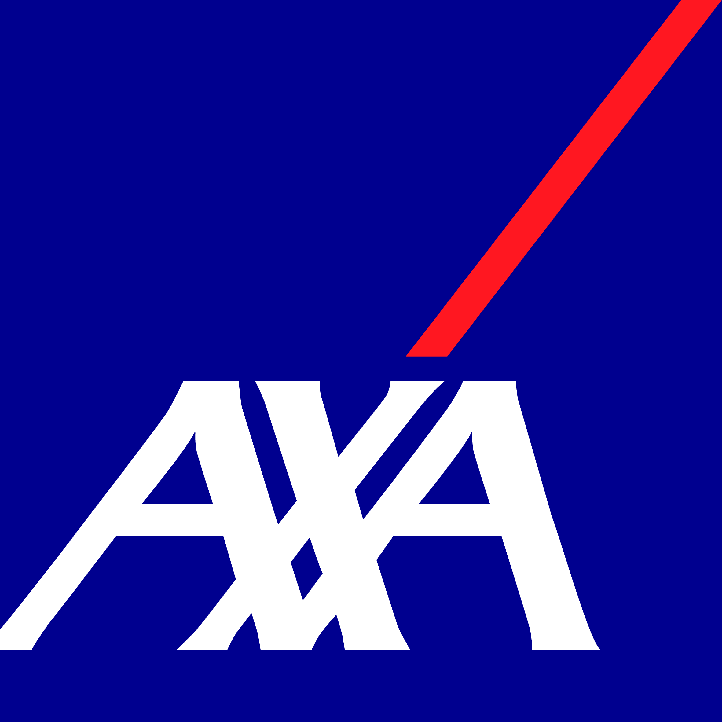 AXA XL.png