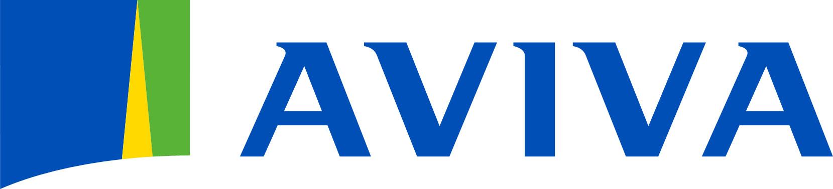 Aviva.jpg