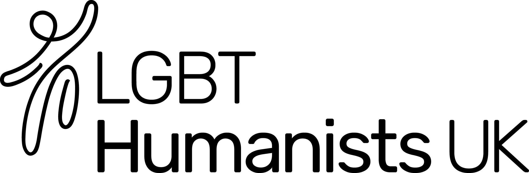Humanists.jpg